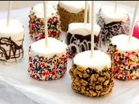 kids party ideas for the little ones