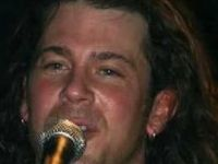 interviews written and video, fan filmed music video's of Christian Kane off of youtube and other places.. official video's too..