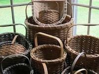 Baskets~