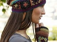 ALL  PICTURES SHOULD HAVE A LINK TO FREE PATTERN