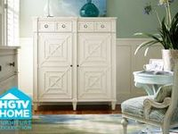 Proud to show off our great HGTV HOME furniture collection line   Also online at Hgtvhomefurniture.com