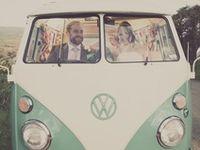 ec Insp. Vintage Wedding