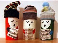 ... on Pinterest | Christmas Carol, Lyrics and Christmas Sheet Music