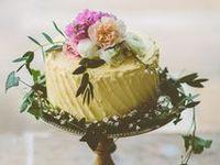 Beautiful Cakes, Edible Art