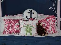 Bedroom(Madi&Payt)