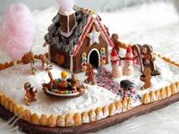 Christmas, Winter, sne, snow, Navidad, Noël, Weihnachten, hiver, invierno, Winter, Schnee, nieve, neige