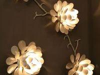 FF&E II Decorative Lights