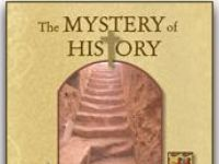 Outside resources and activities for furthering our learning of history from Creation to Christ. We will be using The Mystery of History Vol. I for the 2014-2015 school year.