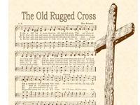 Marvelous Easter Songs For Church #1: 137148819841284581_1346814251.jpg