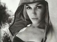 Fashion Icon - Gwen