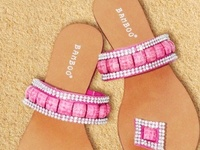 Pink , Rosado!!!