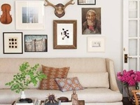 Everything home decore.
