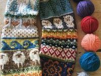 Lincraft Knitting Patterns : 1000+ images about Lincraft Projects: Knitting & Crochet on Pinterest P...