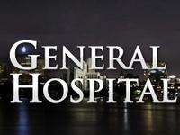 General Hospital series