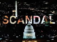 Scandal - It's Handled