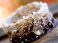 DIY Jewelry and accessories..