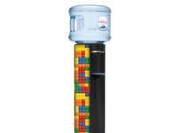 Design Inspiration Lego