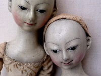 Doll Images