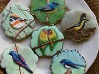 Cookies II