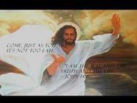 Music - Christian