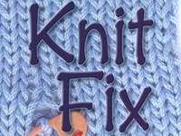 """Properly practiced, knitting soothes the troubled spirit, and it doesn't hurt the untroubled spirit either.""  ― Elizabeth Zimmerman  I try really hard to make sure the links here work & I am sorry if one gets by me"