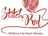 More women die of cardiovascular disease than from the next four causes of death combined, including all forms of cancer. Please pay attention to any uncomfortable symptoms that do not go away.......I had my Heart Attack at the age of 43........ http://www.goredforwomen.org/index.aspx