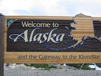 Alaska - The 49th State