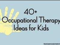 Occupational Therapy Assistant (OTA) school subjects that start with b