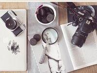 Photography | Learn
