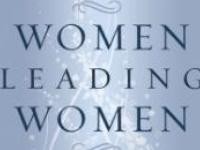 Women's Ministry Ideas