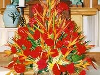 pentecost 2014 holiday