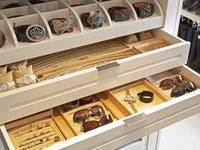 Accessories ~ Organized