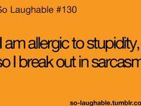 baaaahahahaha funny