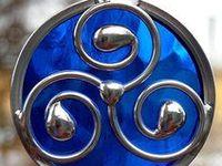 simbología celta
