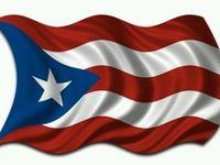 Puerto Rico, Cuba ♥♥♥♥
