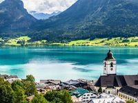 Home / Austria...