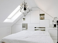 Spaces & Home Decor