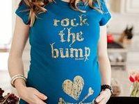 No frumpy bump