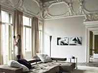 Interior Design....  <3 <3 <3