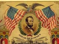 Civil War history and items of every day life from the era.