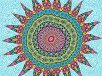 #surfacepattern #surfacedesign #surfacepatterndesign #flower #creative #colorful #fun #home #decor #craft #quilt #sew #art #home #DIY