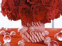 Candy Cane Creativity