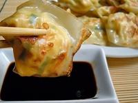 Asian gourmet