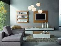 house, studio & interiors
