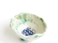 { Ceramics & Pottery }