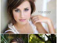 photography: seniors