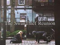Good will win so will Swanfire!!