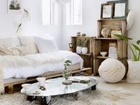 Home - general inspiration / Home inspirations