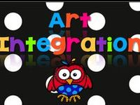 1000 images about arts integration on pinterest arts integration