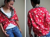 Make - Clothing